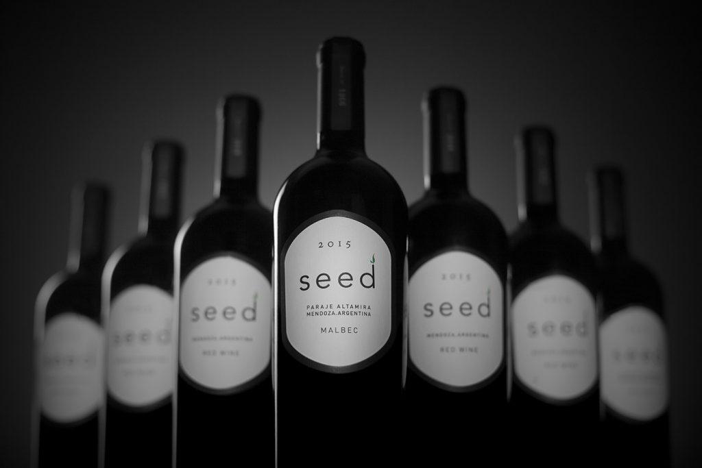 seed2015_both1350x900